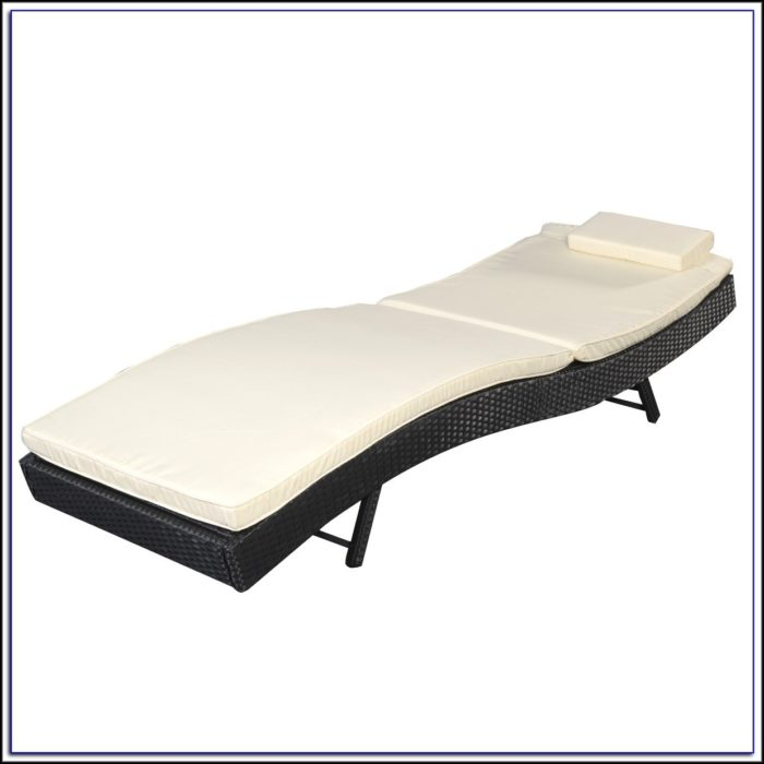 Patio Furniture Lounge Cushions