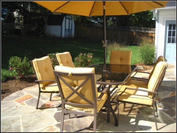Patio Furniture Madison Wi
