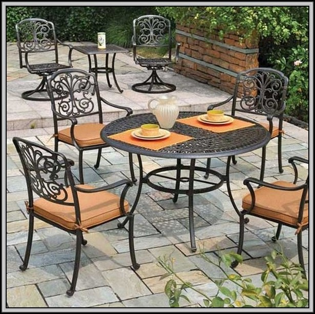 Patio Furniture Okc Craigslist