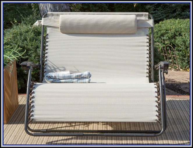 Patio Furniture Slings Fabric