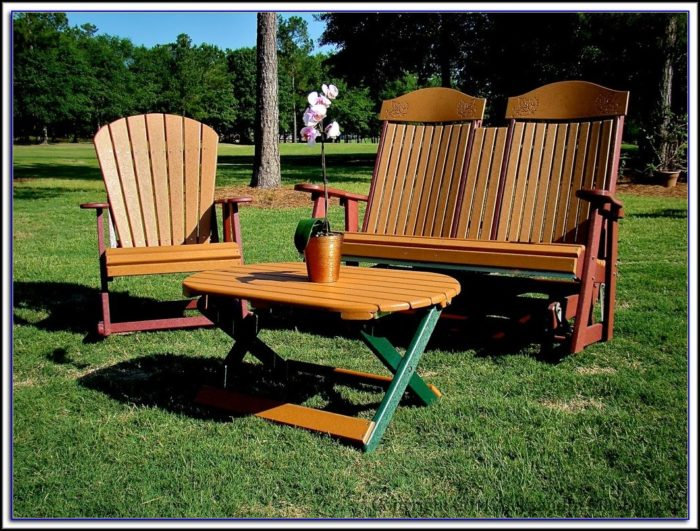 Patio Furniture Wilmington Nc