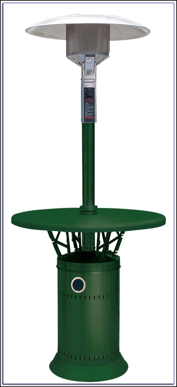 Endless Summer Patio Heater Thermocouple Patios Home
