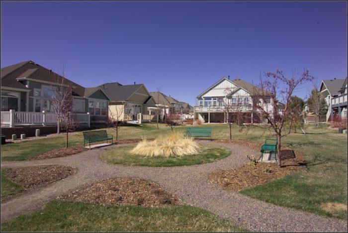 Frontgate Patio Homes Wichita Ks Patios Home