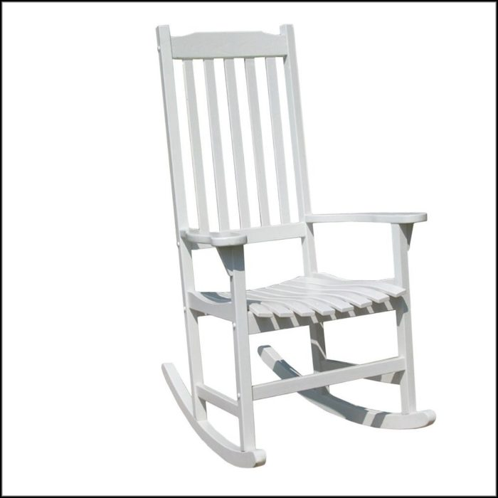 Patio Rocking Chair Amazon