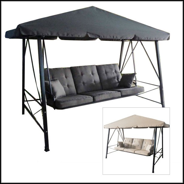 Patio Swing Canopy Replacement Hardware