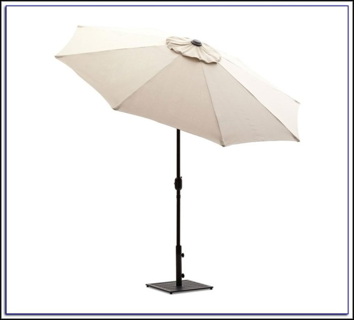 Patio Umbrella Covers Amazon