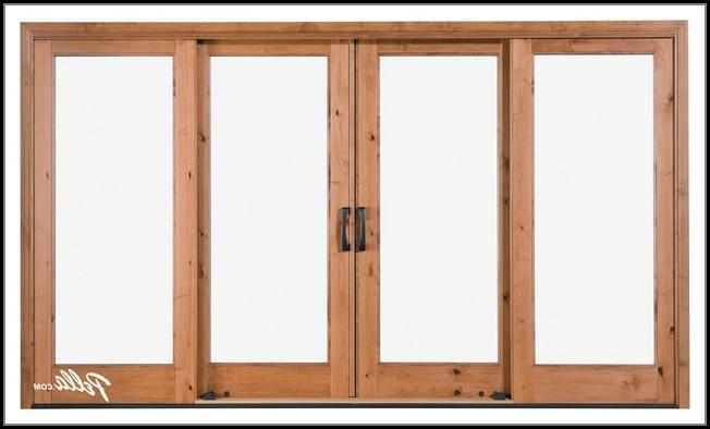 Pella Patio Doors Menards Patios Home Decorating Ideas