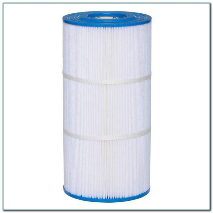 Pentair Pool Filter Cartridge Replacement