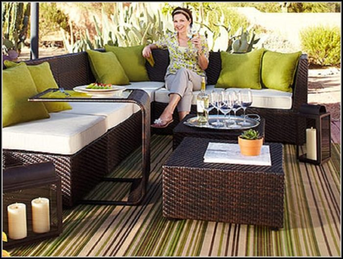 Pier One Patio Furniture Sets