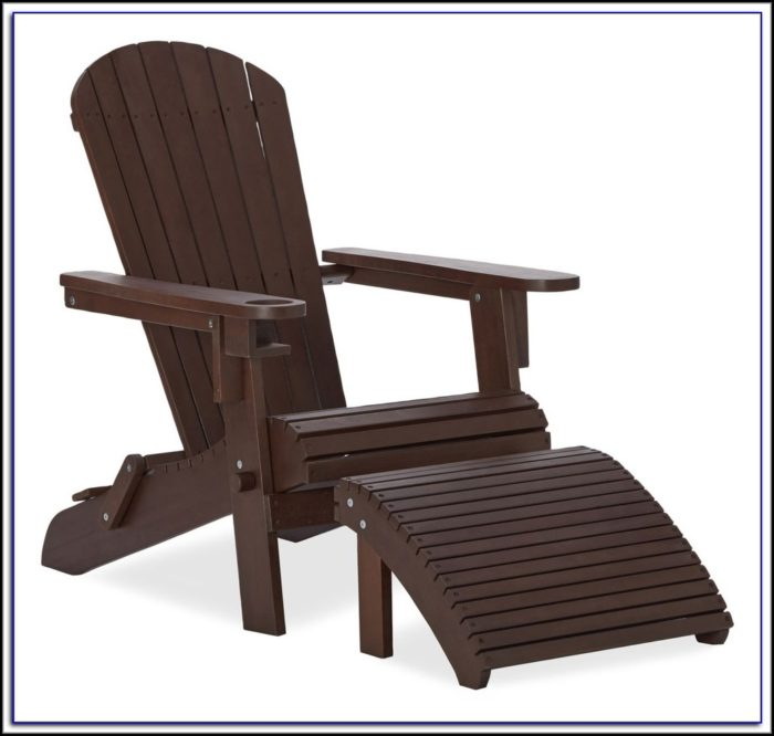 Polywood Patio Furniture Amazon