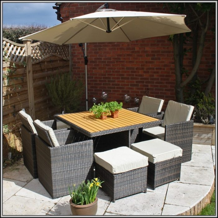 Polywood Patio Furniture Uk
