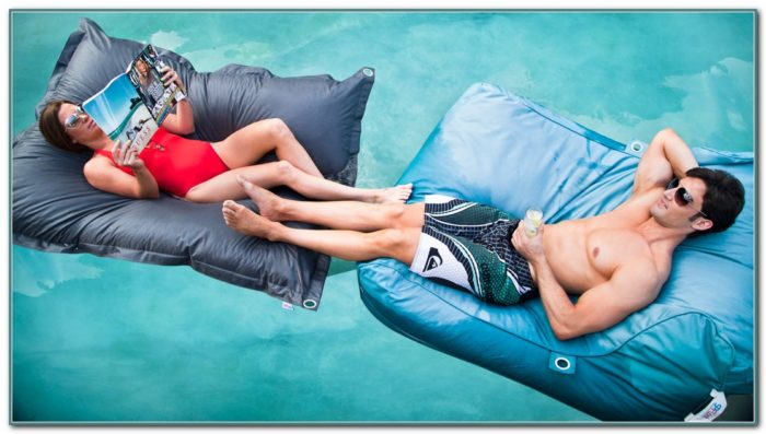 Pool Floats And Loungers Australia