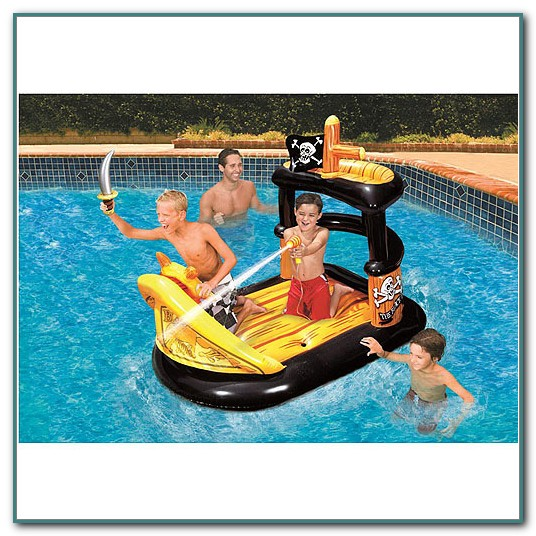 Pool Floats Loungers Walmart