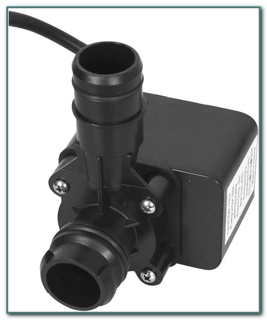 Pool Pumps Motors And Filters