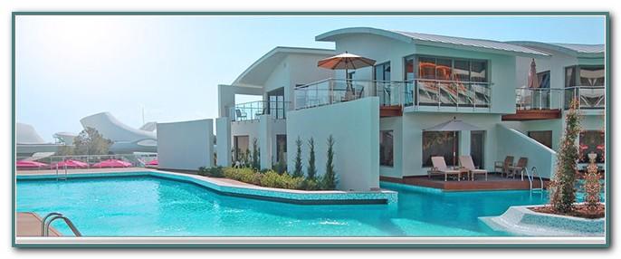 Pool Service Boca Raton Fl