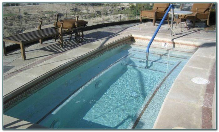 Pool Slides For Inground Pools Perth