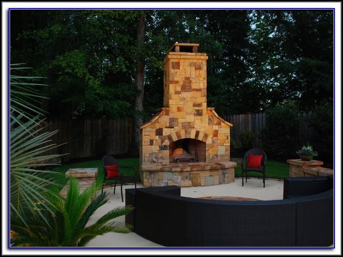 Porch Furniture Greenville Sc