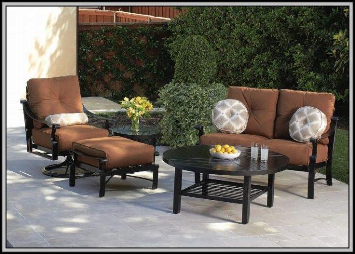 Porch Furniture Jacksonville Fl