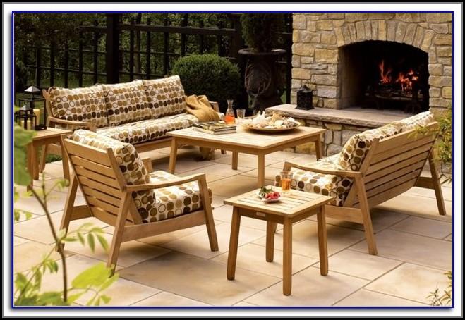 Porch Furniture Louisville Ky