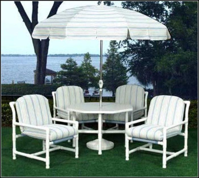Pvc Patio Furniture Melbourne Fl