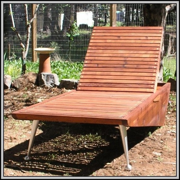 Redwood Patio Furniture Stain - Patios : Home Decorating ...