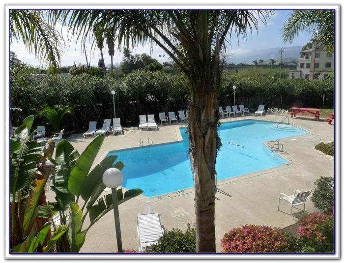 Rose Garden Inn San Luis Obispo Yelp