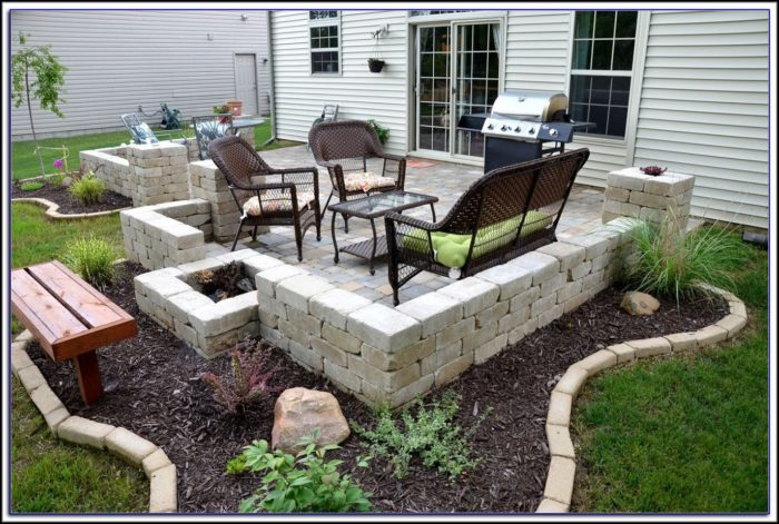 Scioto Valley Outdoor Furniture - New Reviews on Furniture
