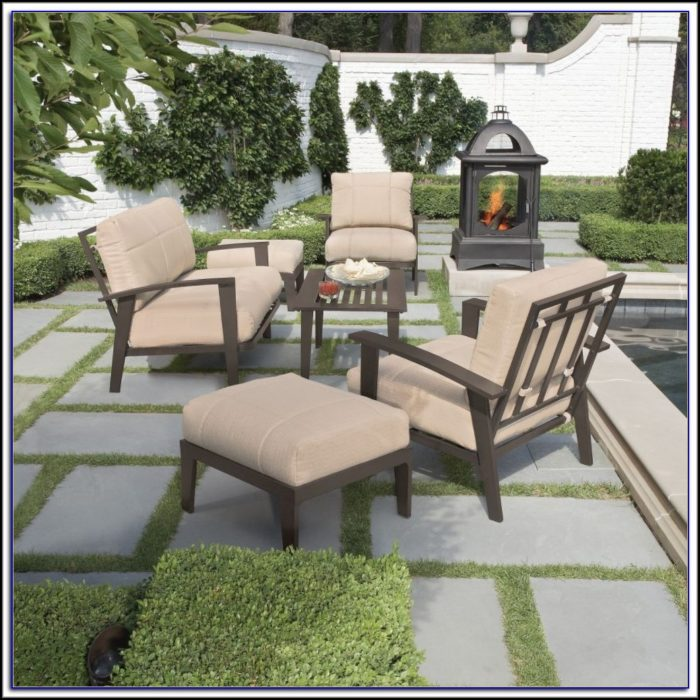 Ty Pennington Patio Furniture Customer Service Patios