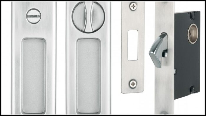 Sliding Patio Door Handles Uk