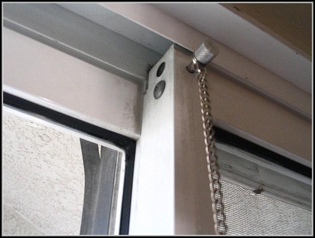 Peachtree Patio Door Lock Replacement Patios Home