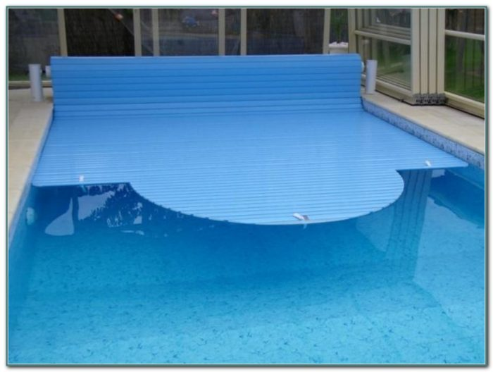 Solar Pool Covers For Above Ground Pools