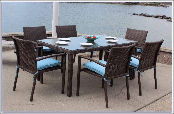 Sonoma Patio Furniture Cushions