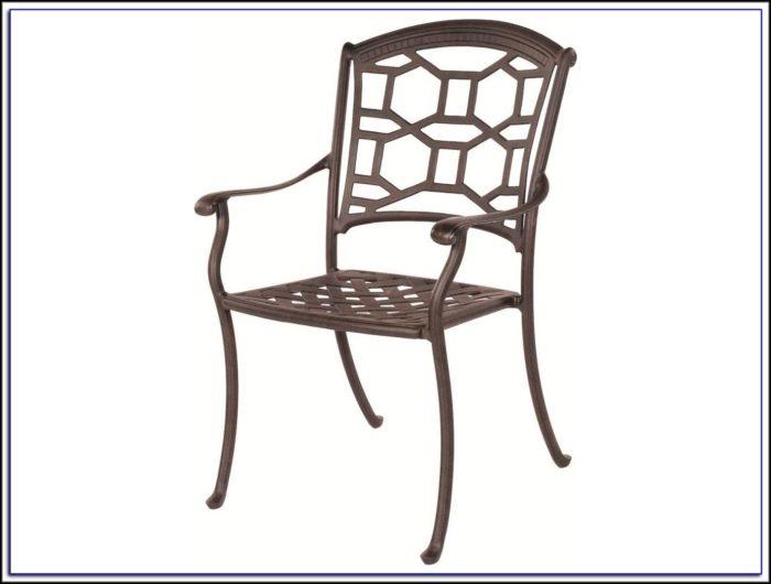 Suncoast Patio Furniture Cushions