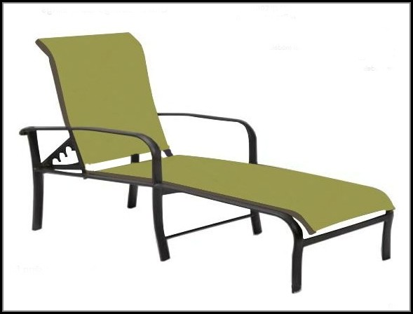 Replacement Slings For Outdoor Furniture Chairs Home