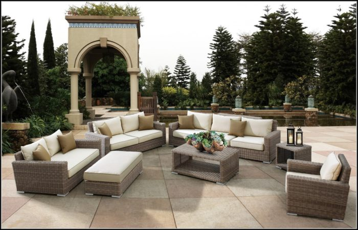 Sunset Patio Furniture Scottsdale Patios Home