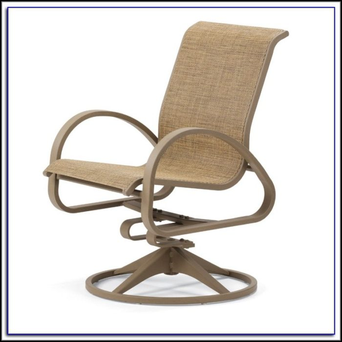 Swivel Rocker Patio Chairs Canada