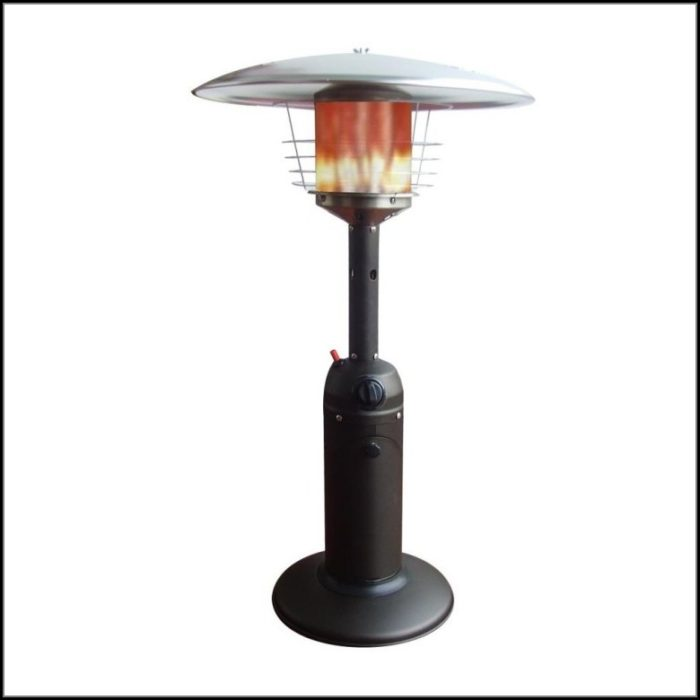 Patio Heater Thermocouple Troubleshooting Patios Home