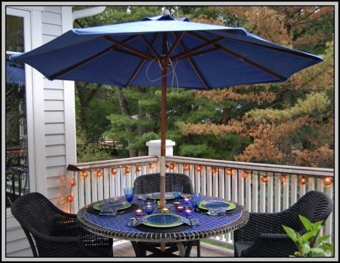 Target Patio Table Umbrella