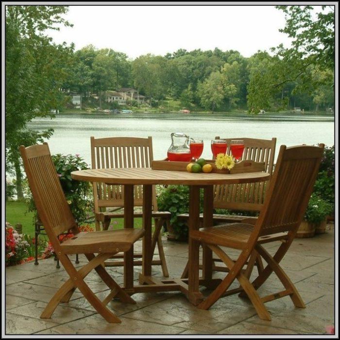 Teak Outdoor Furniture Lexington Ky