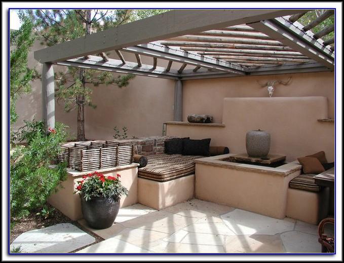Teak Patio Furniture Albuquerque