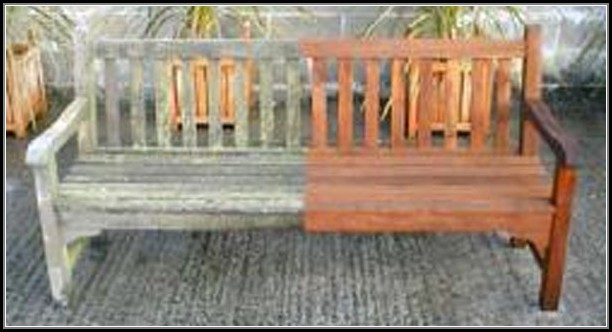 Teak Patio Furniture Wilmington Nc Patios Home