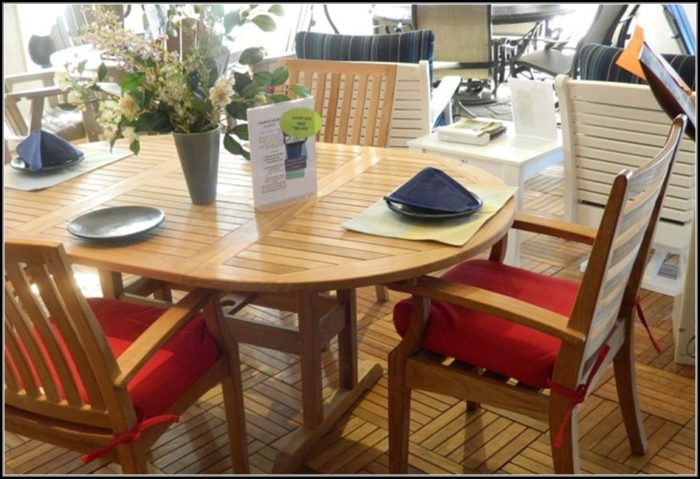 Patio Furniture Raleigh Nc Patios Home Decorating