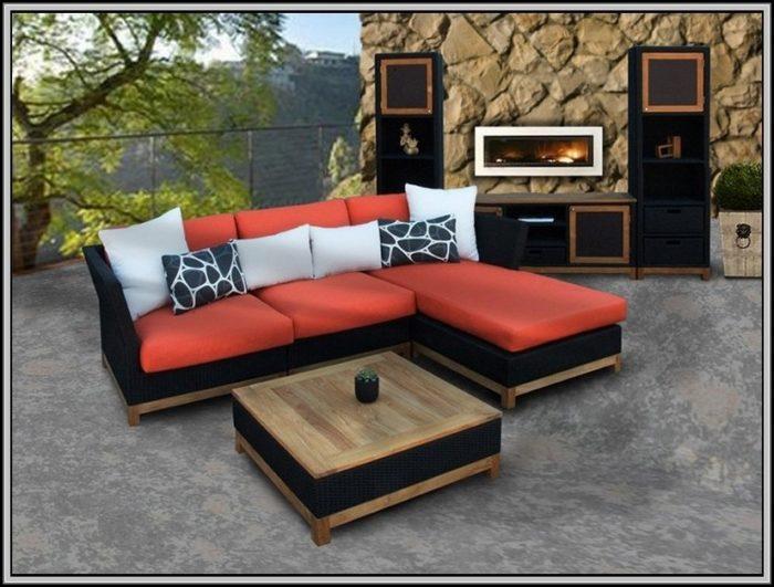 Teak Patio Furniture Richmond Va