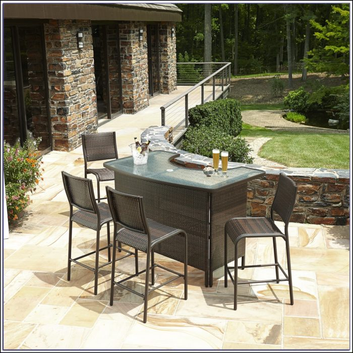 Ty Pennington Patio Furniture Mayfield Patios Home