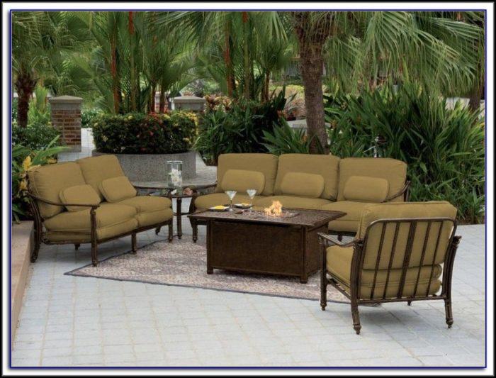 Windward Patio Furniture Sarasota - Patios : Home ...