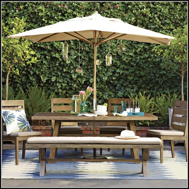Norcross Patio Furniture West Palm Beach