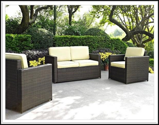 Wicker Outdoor Furniture Sydney Cheap