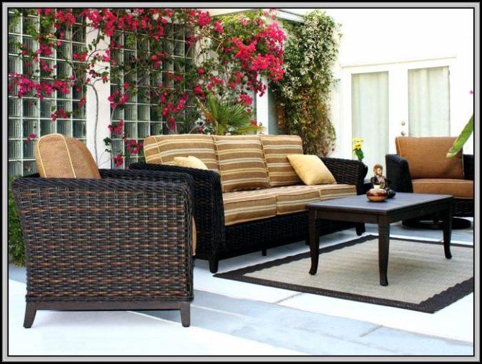Wicker Patio Furniture Charlotte Nc
