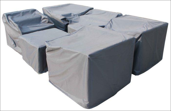 Wicker Patio Furniture Covers