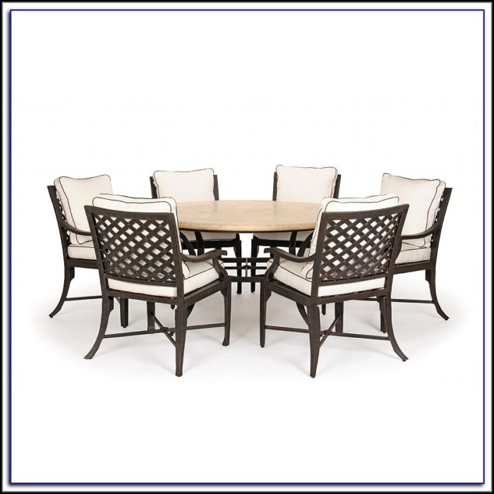 Wilson And Fisher Patio Furniture Manufacturer